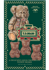 teddy-bear-chocolate-featured