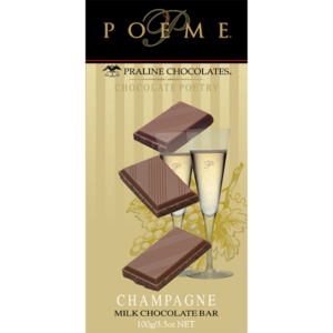 poeme-chocolate-Praline1