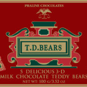 teddy-bear-5-delicious-milk-chocolate