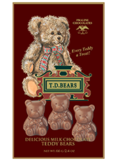 teddy-bear-chocolate-featured1